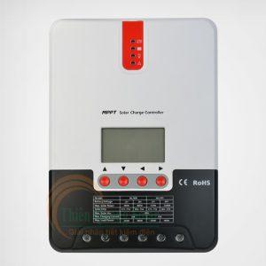 Bộ điều khiển sạc MPPT ML2420